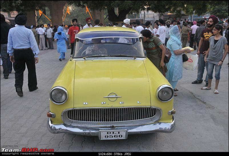 Heritage Motoring Club Of India-nak_9225.jpg