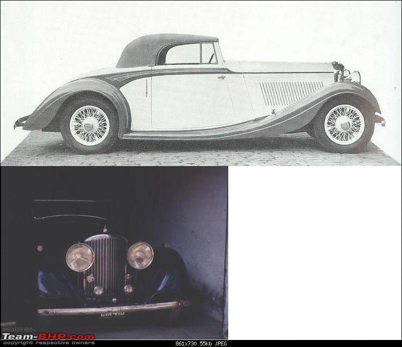 Classic Bentleys in India-b197-bl-1935-gurney-nutting-dhc-nawab-rampur-comparison.jpg