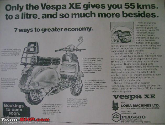 Name:  VespaXE.jpg Views: 7641 Size:  89.4 KB