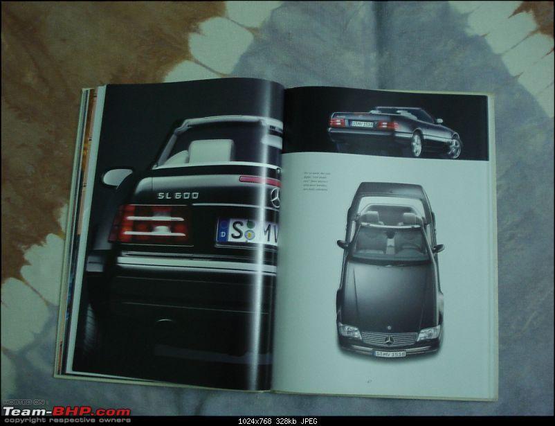 The Classic Advertisement/Brochure Thread-37.jpg