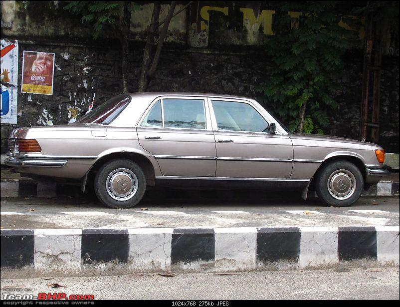 Vintage & Classic Mercedes Benz Cars in India-img_0650.jpg