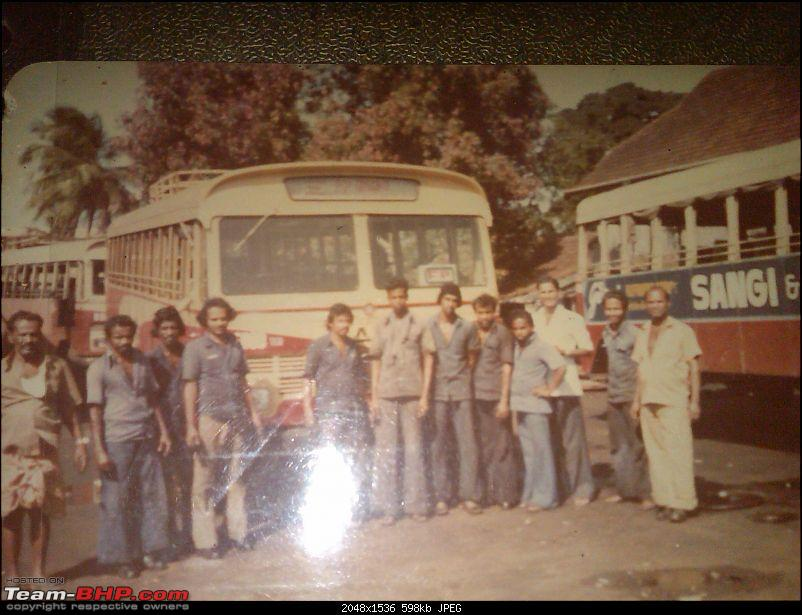 The Classic Commercial Vehicles (Bus, Trucks etc) Thread-ksrtc.jpg