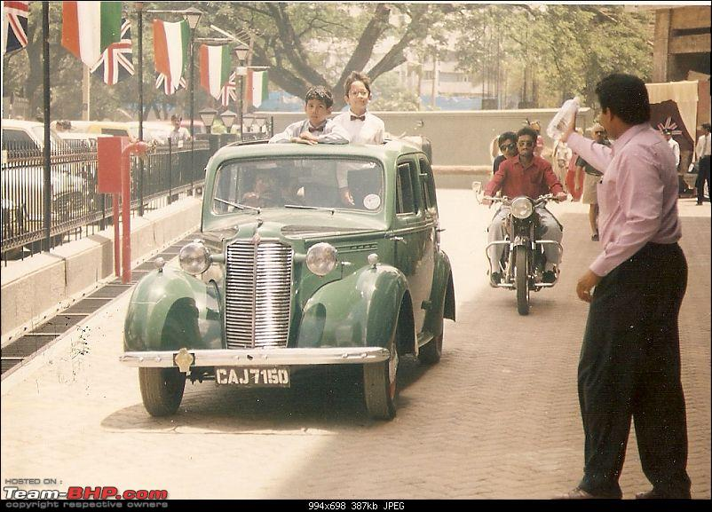 Bangalore Vintage & Classic Collection-87.jpg