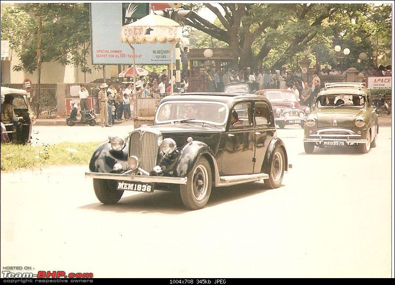 Bangalore Vintage & Classic Collection-scan0018.jpg