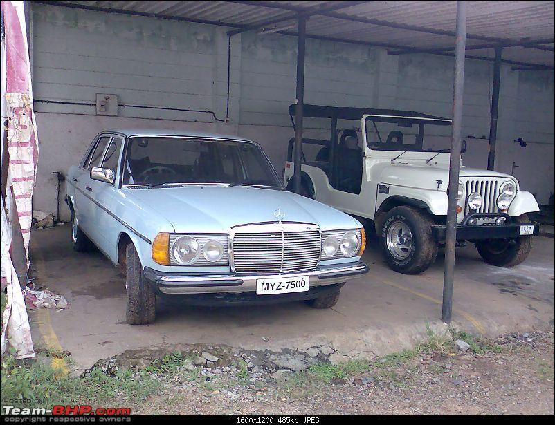 Mercedes-Benz W123-image052.jpg