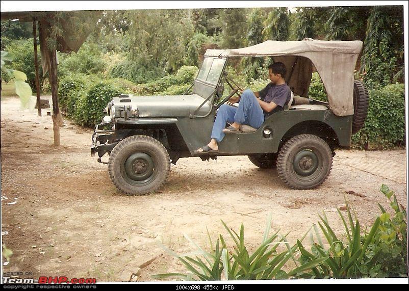 Jeep Willys-deljp.jpg