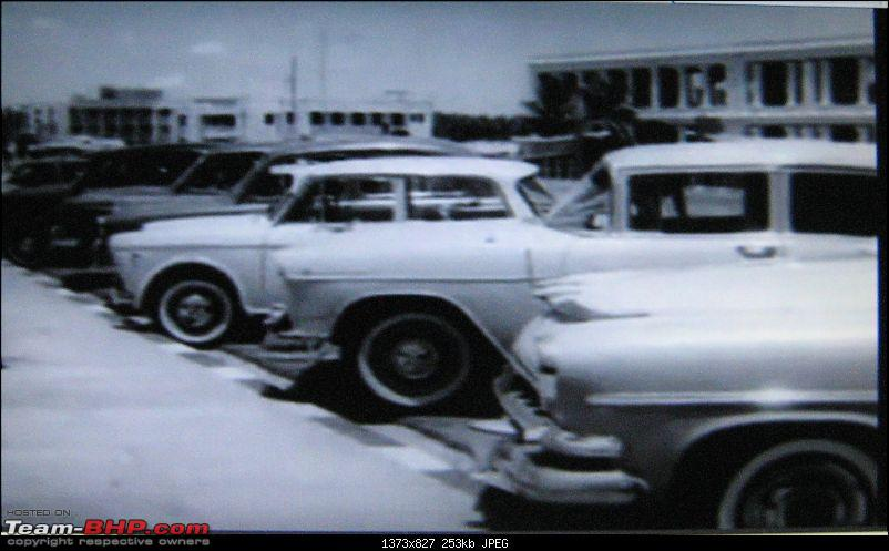 Old Bollywood & Indian Films : The Best Archives for Old Cars-img_7649.jpg