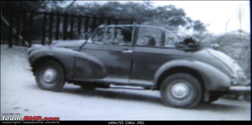 Old Bollywood & Indian Films : The Best Archives for Old Cars-img_7652.jpg