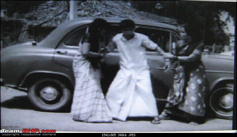 Old Bollywood & Indian Films : The Best Archives for Old Cars-img_7658.jpg