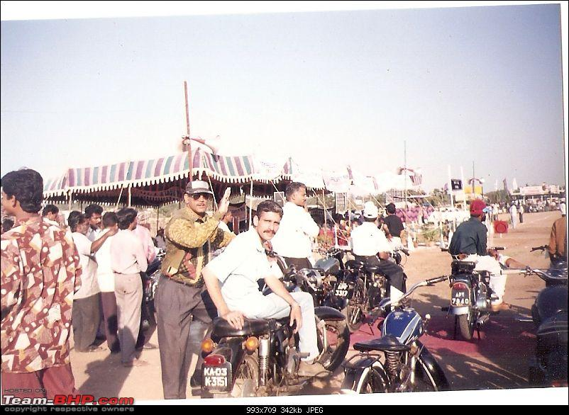 Vintage Rallies & Shows in India-hydral.jpg