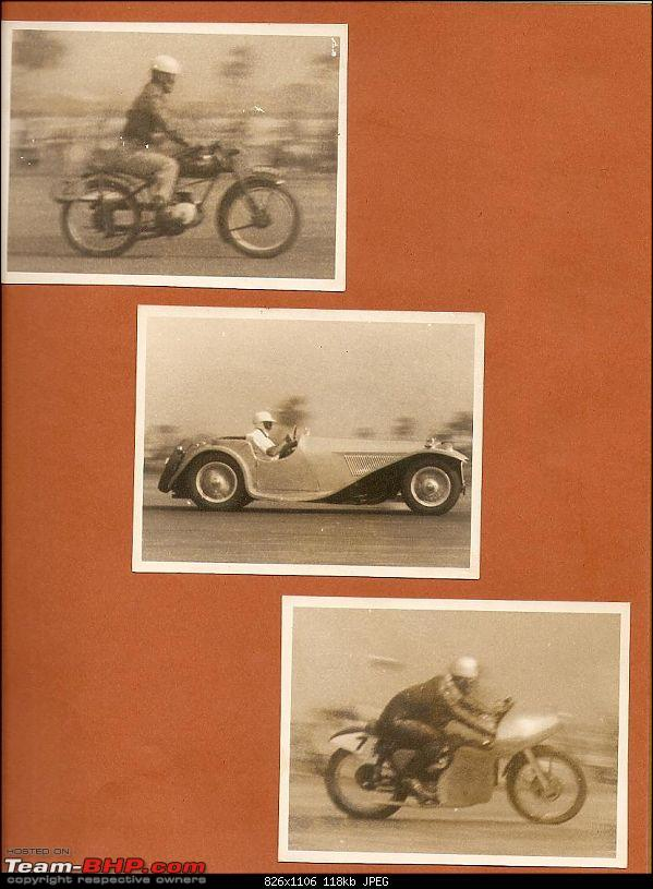 Nostalgic automotive pictures including our family's cars-race3.jpg