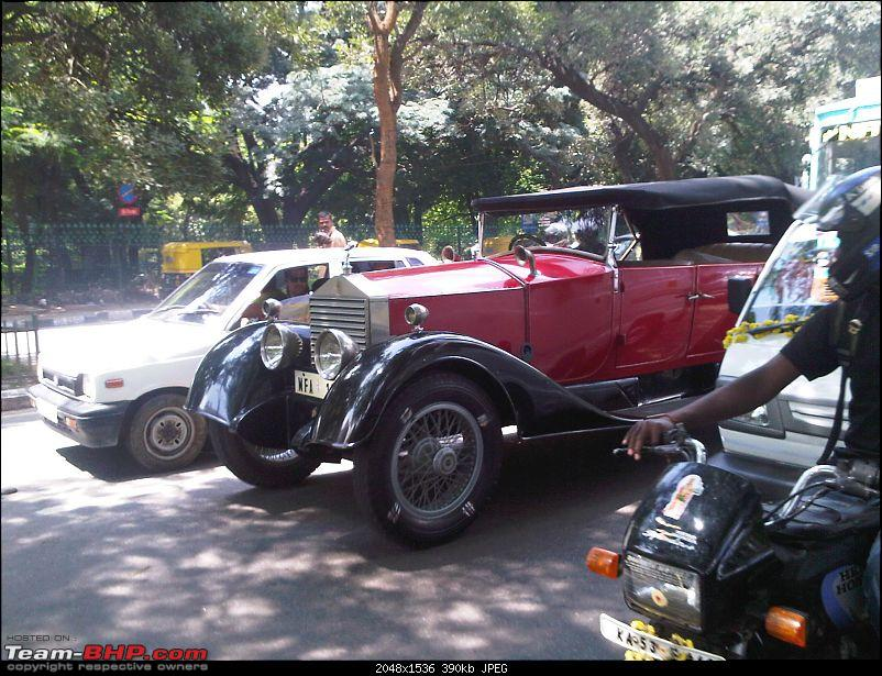 Pics: Vintage & Classic cars in India-img00447201010181209.jpg