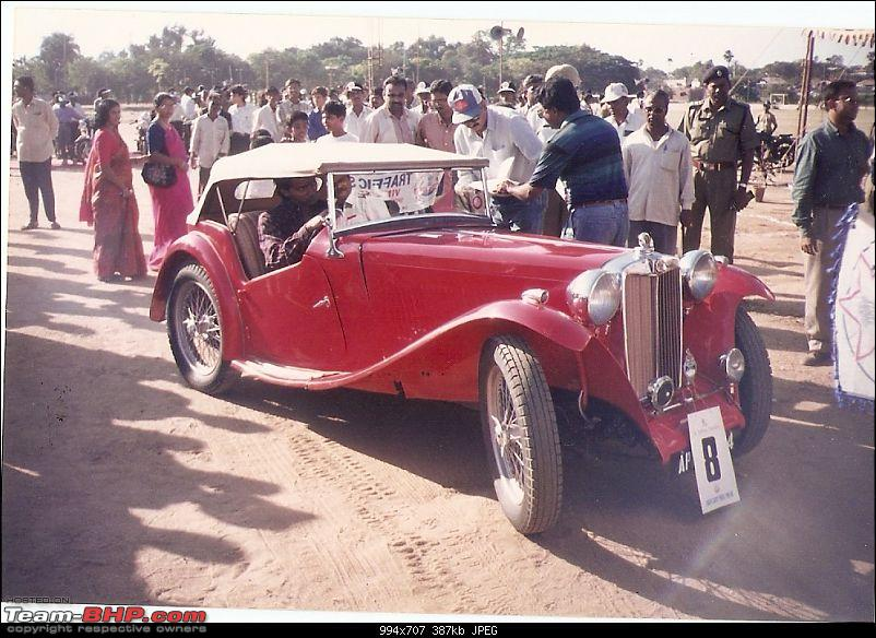 Vintage Rallies & Shows in India-hydtc1.jpg