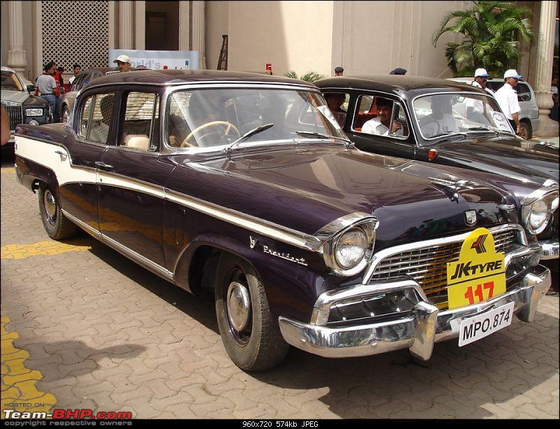 Vintage Rallies & Shows in India-studebaker01.jpg