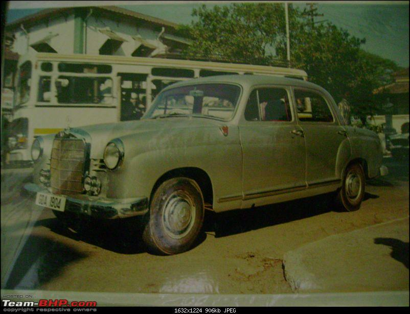 Vintage & Classic Mercedes Benz Cars in India-dsc05929.jpg