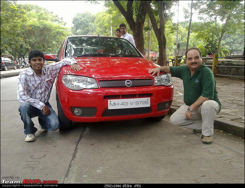 Fiat Classic Car Club - Mumbai-24102010857.jpg
