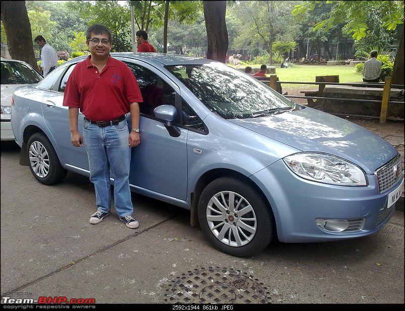 Fiat Classic Car Club - Mumbai-24102010858.jpg