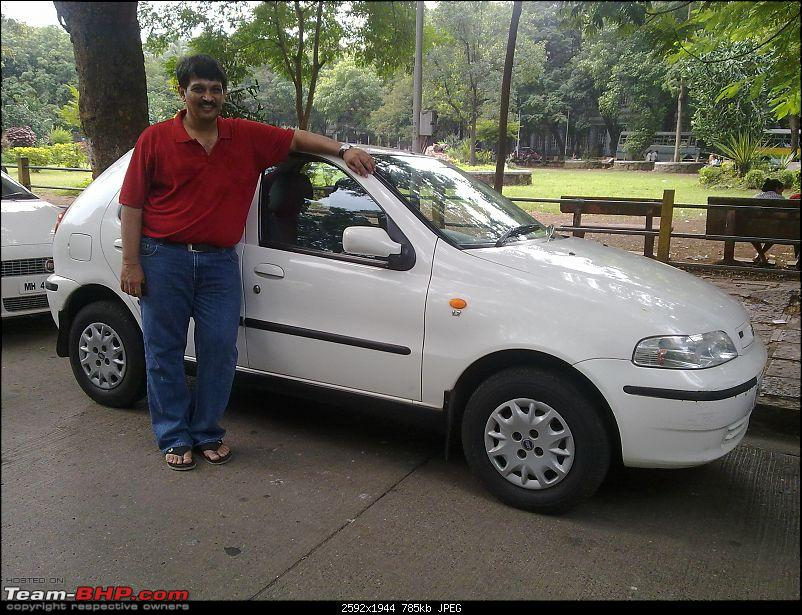 Fiat Classic Car Club - Mumbai-24102010860.jpg