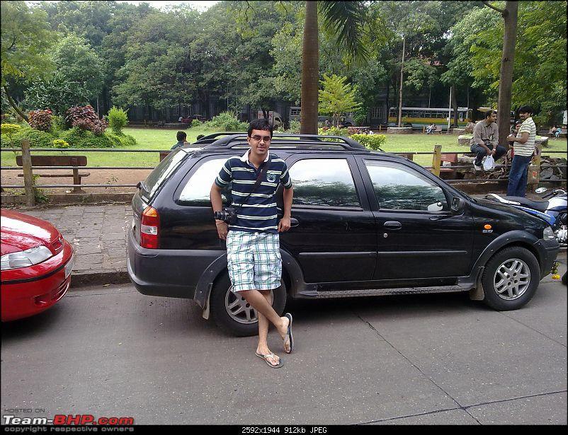 Fiat Classic Car Club - Mumbai-24102010870.jpg