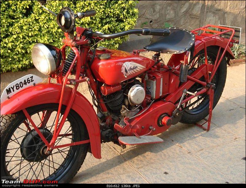 Bangalore Vintage & Classic Collection-ind-left.jpg