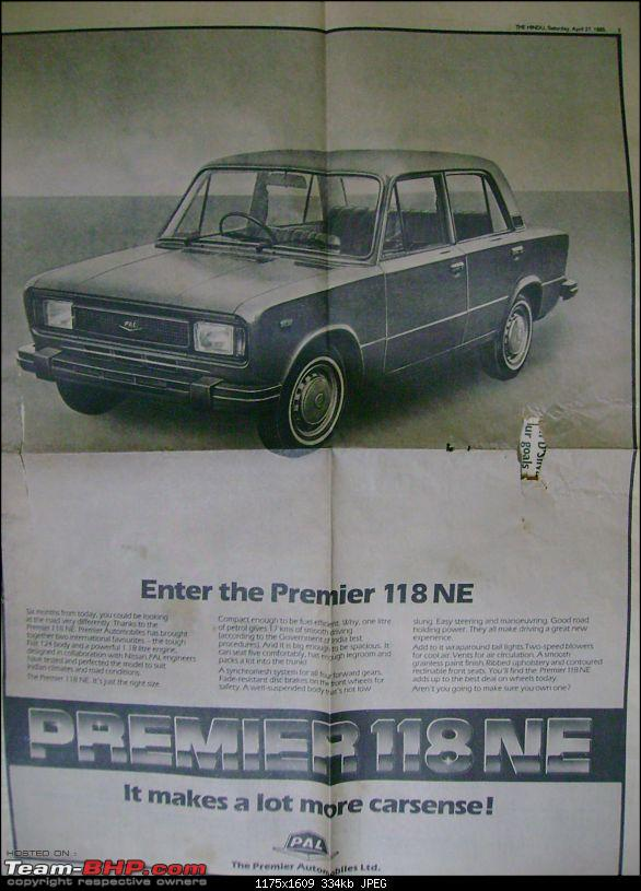 The Classic Advertisement/Brochure Thread-dsc06058.jpg