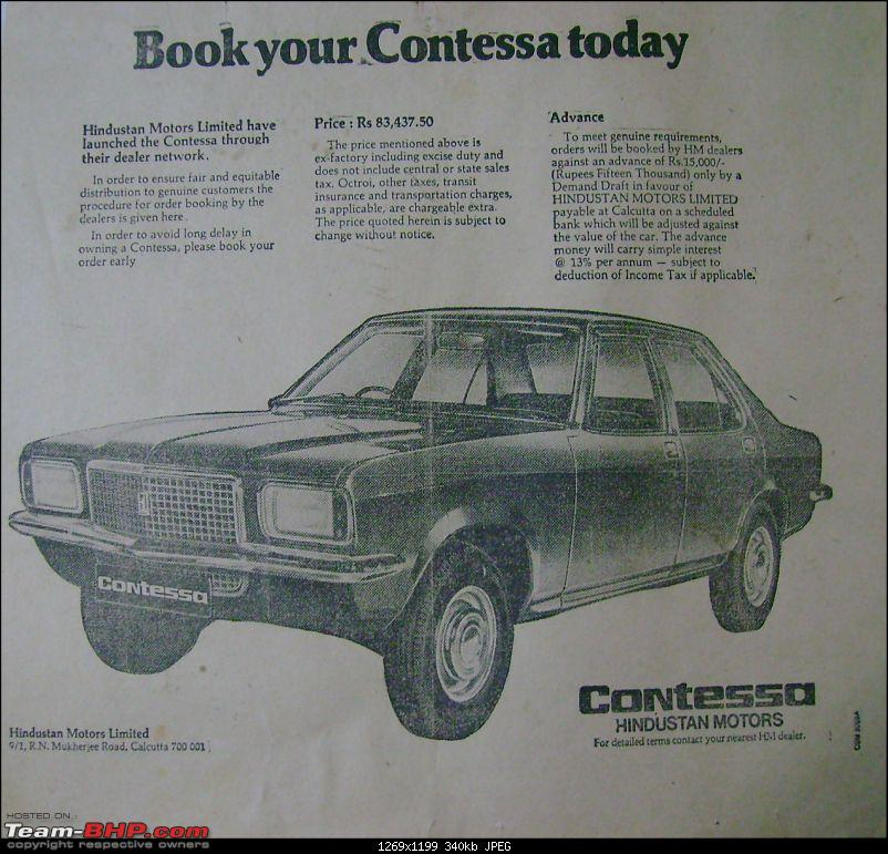 The Classic Advertisement/Brochure Thread-dsc06073.jpg