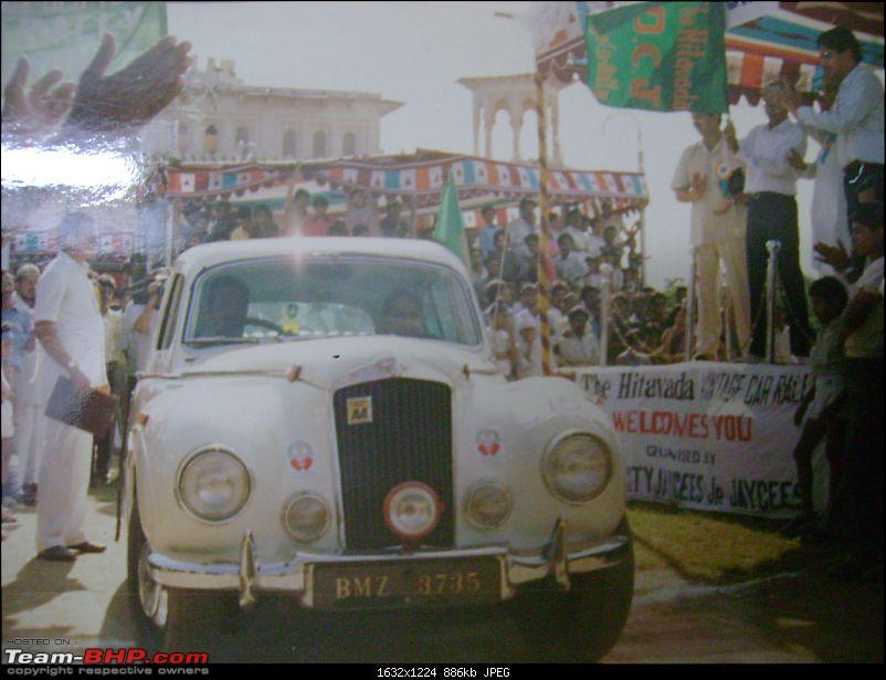 Older Rally Pictures From the Orange City - Nagpur-dsc06082.jpg