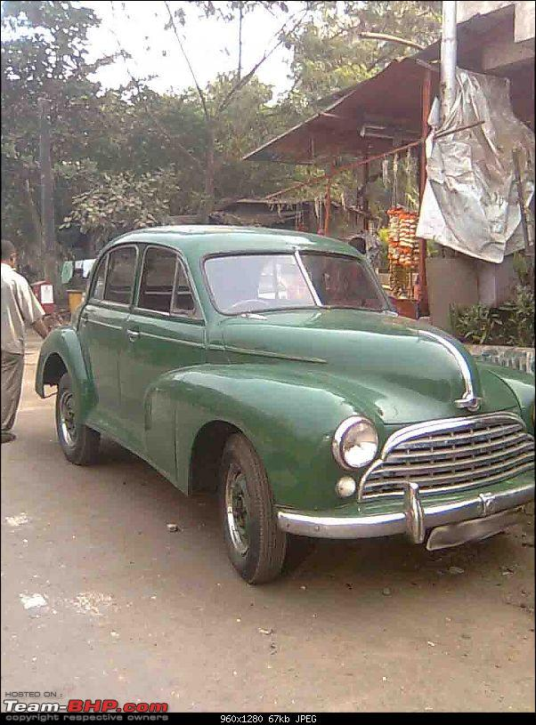 Indian built/assembled classics-image011.jpg