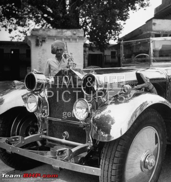 Name:  REWA DAIMLER 1926 REWA Frt TimeLife.jpg Views: 9561 Size:  66.1 KB