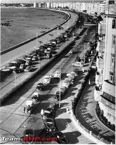 Name:  Marine Drive 1940s.jpg