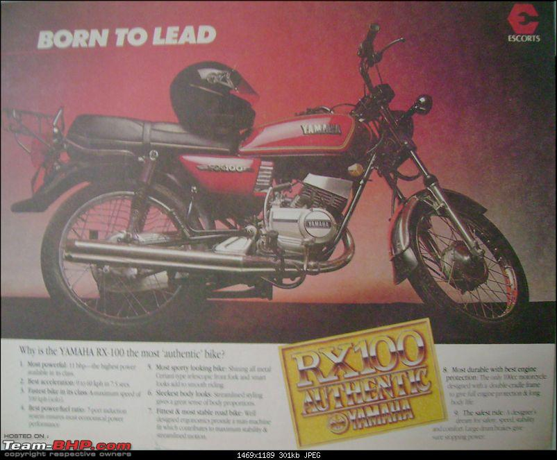 The Classic Advertisement/Brochure Thread-dsc06136.jpg