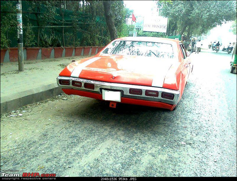 Pics: Vintage & Classic cars in India-photo1373.jpg