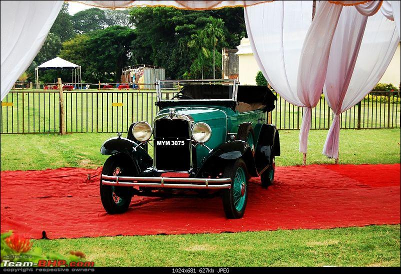 Pics: Vintage & Classic cars in India-dsc_0148.jpg