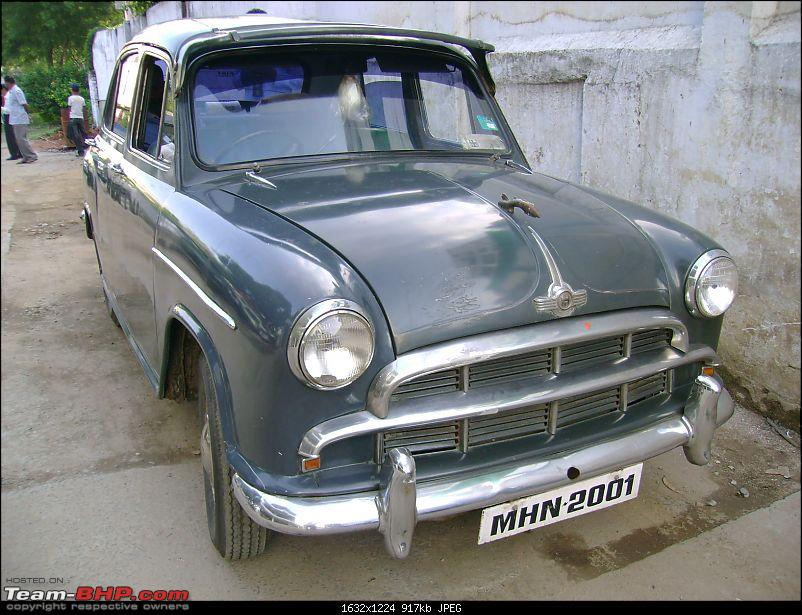 Central India Vintage Automotive Association (CIVAA) - News and Events-dsc06278.jpg