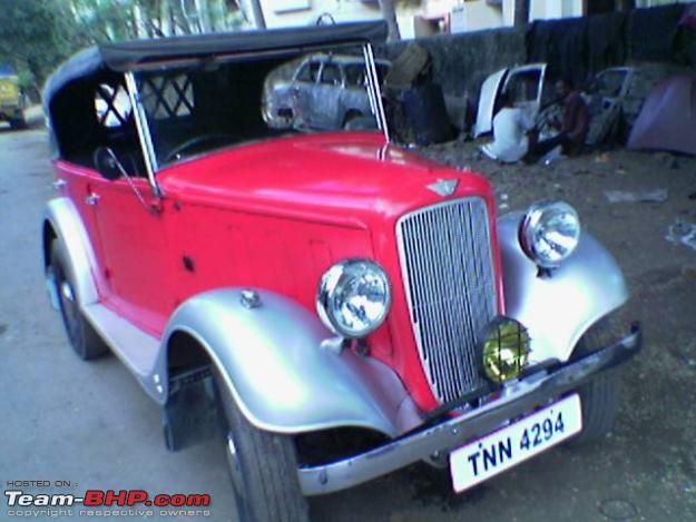Name:  1290931671_142222468_21935AUSTINCARFORSALEChennai1290931671.jpg