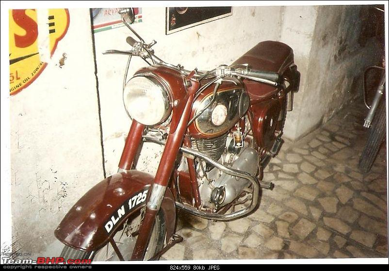 Classic Motorcycles in India-b1.jpg