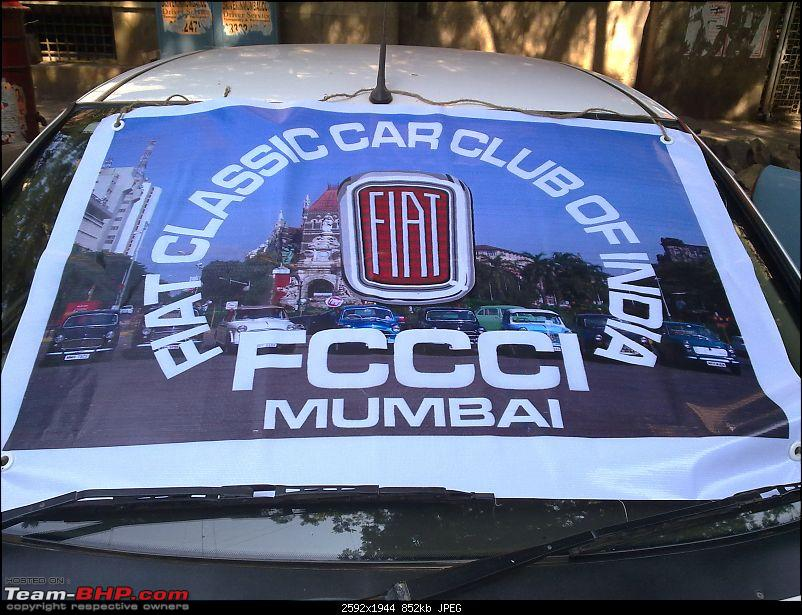 Fiat Classic Car Club - Mumbai-281120101532.jpg