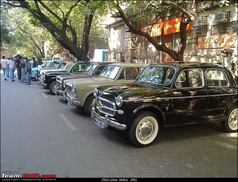 Fiat Classic Car Club - Mumbai-281120101507.jpg