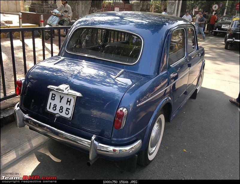 Fiat Classic Car Club - Mumbai-kadam02.jpg