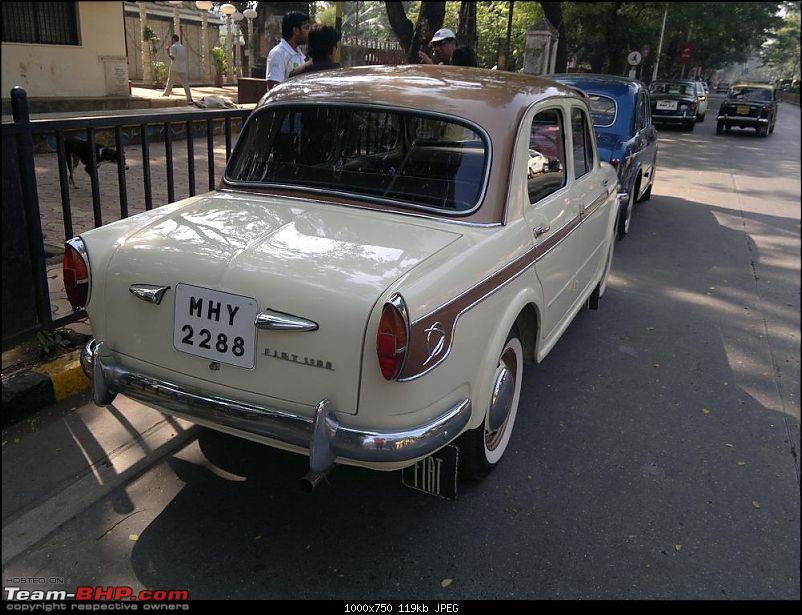 Fiat Classic Car Club - Mumbai-kadam05.jpg