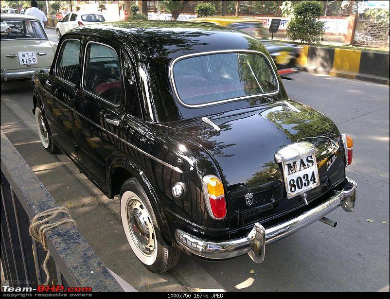 Fiat Classic Car Club - Mumbai-mogul02.jpg