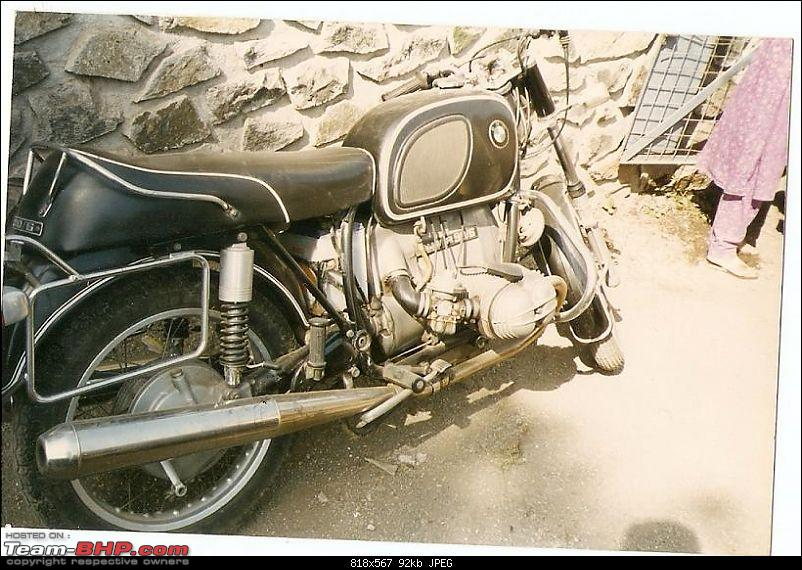 Classic Motorcycles in India-scan0022.jpg