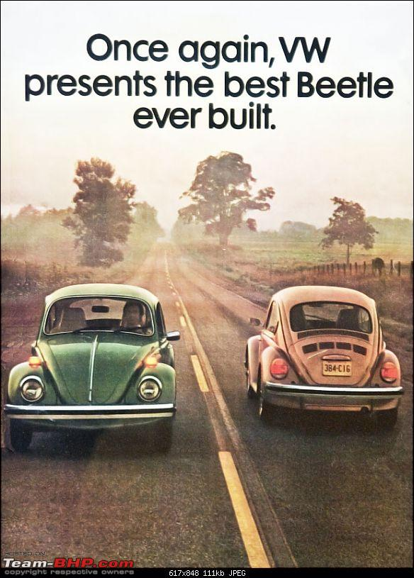 The Classic Advertisement/Brochure Thread-1974bug_once_again_vw.jpg