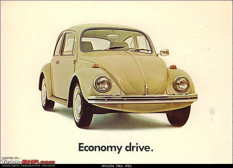 The Classic Advertisement/Brochure Thread-68beetle1.jpg