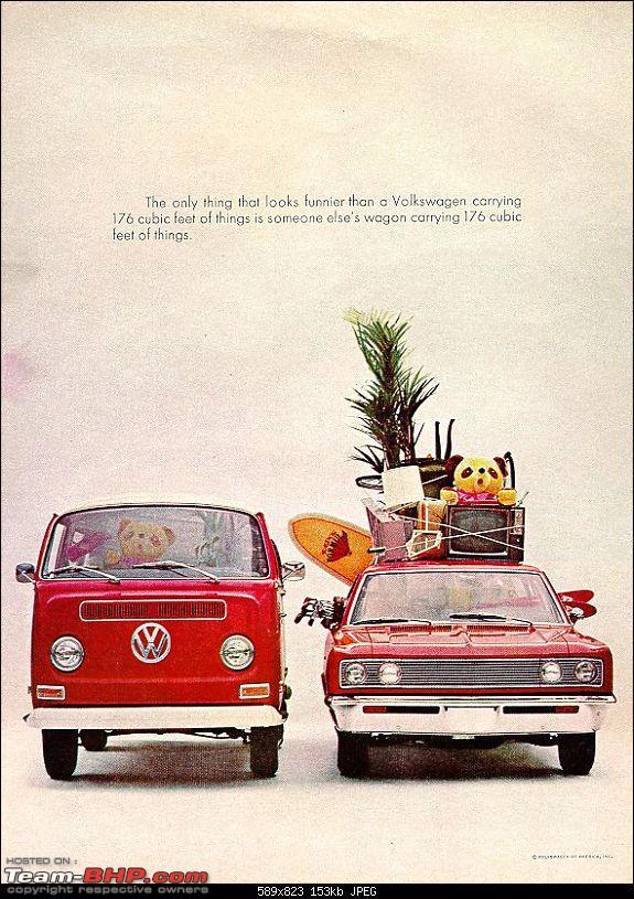 The Classic Advertisement/Brochure Thread-vw-buss.jpg