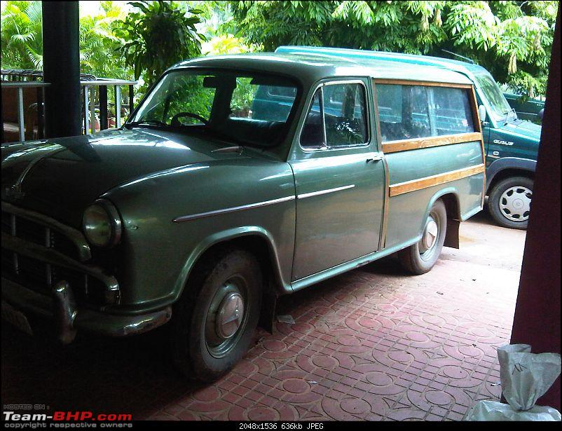 Classics of Travancore, Cochin and Malabar-woody-2.jpg