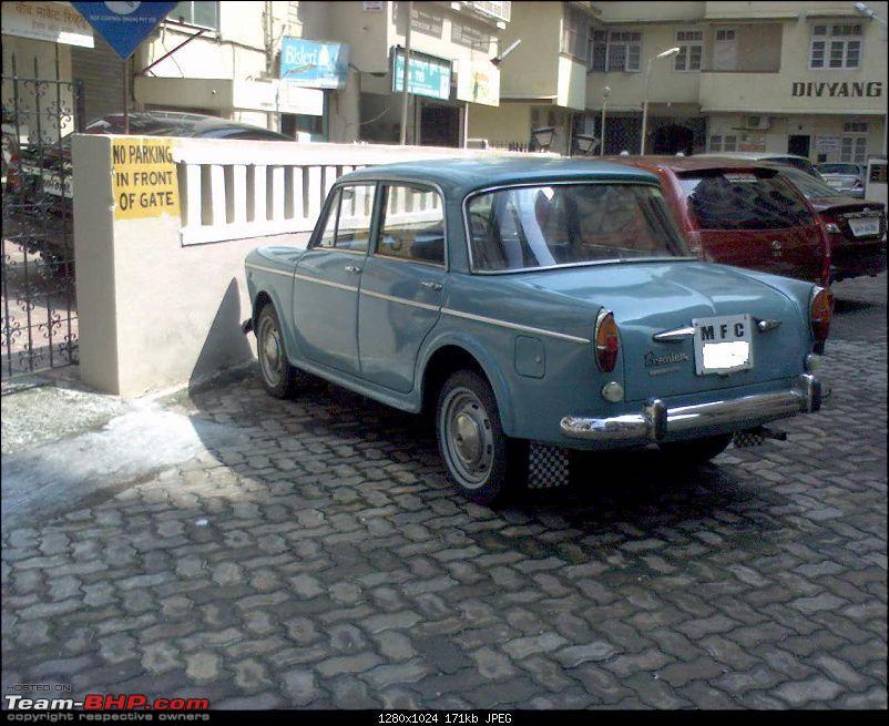 Fiat Classic Car Club - Mumbai-f-7.jpg