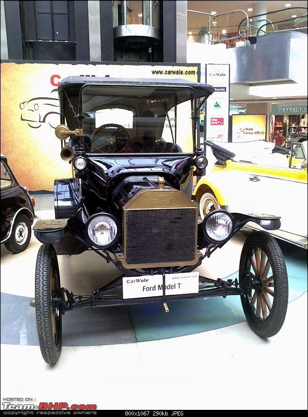 Carwale vintage and classic car drive - Vashi - Lonavala-09122010127.jpg