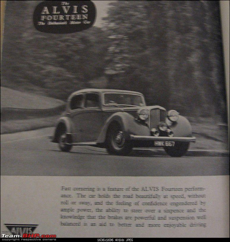 The Classic Advertisement/Brochure Thread-img_0037.jpg