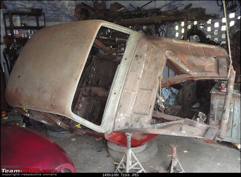 Calcutta-Restorer/Collectors-Bumpu Sircar-dsc00462.jpg